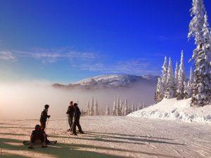 foto-3-ski