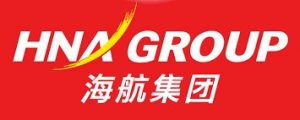 hna-group