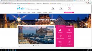 site-de-lot-paris
