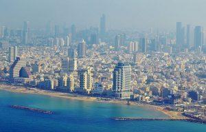 tel_aviv_promenade_aerial_view_cropped