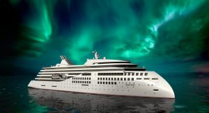 ulstein-exploration-cruise-ship