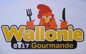 wallonie-gourmande