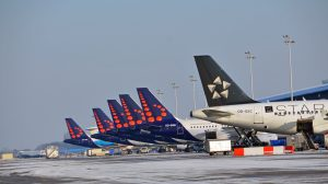 winter_operations__brussels_airport_january_2013_8387465114