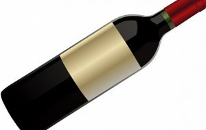 bouteille-de-vin-rouge_7489