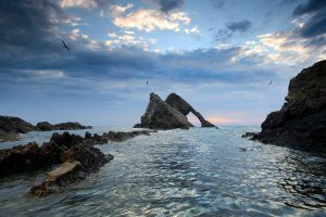 bow-fiddle-rock
