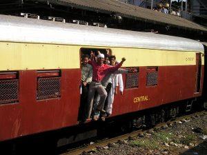 india-296_960_720