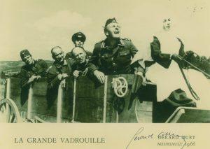 grande-vadrouille_1