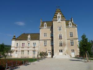 la-mairie-de-meursault