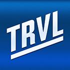 trvl-1