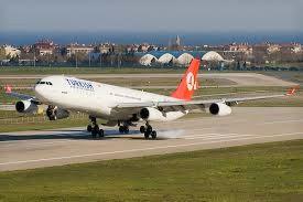 turkish-airlines-flickr