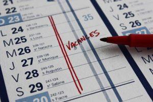 calendrier-vacances-scolaires-2013