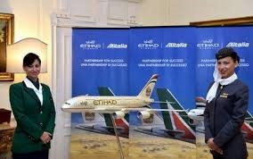 alitalia-flickr-2