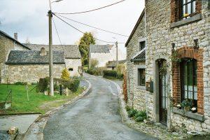 berleur_anthisnes_rue_du_baty