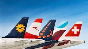 brussels-airlines-photo-lufthansa
