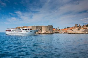 croisiere-croatie-ms-apolon