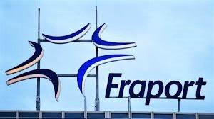 fraport-1