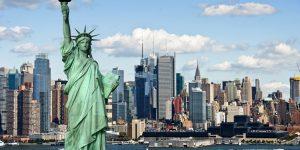 new_york_nyc