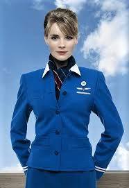 air-hostess-flikr