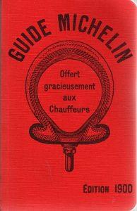 guide_michelin_1900