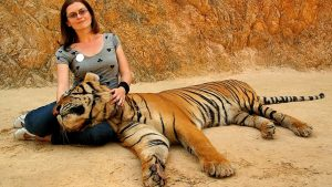 10-attractions-animaux-cruaute-une