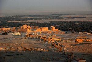 1280px-Palmyra,_Syria_-_2