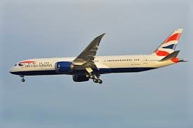 british-airways-1-flickr