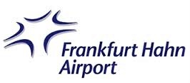 Frankfurt Hahn logo