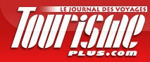 logo_tourismeplus