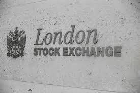 London Stock - flickr