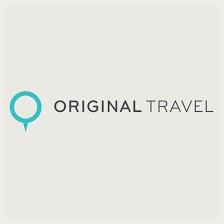 original-travel