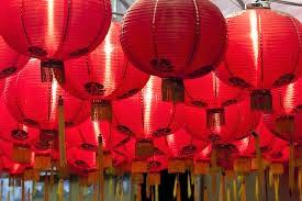 Spring Festival Pixabay