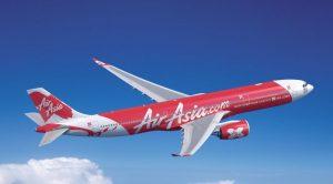 a330-900neo_rr_air_asia_x_021-696x385