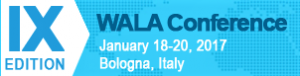 banner-walaconference