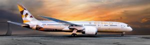 etihad-787-dreamliner_superwide