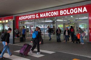ingresso-Aeroporto-di-Bologna1