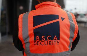security-300x195