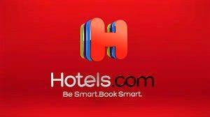 venere-hotels-com