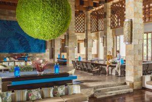 Club Med Sanya, Chine