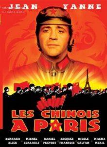 Les_Chinois_a_Paris