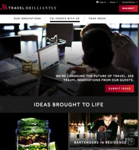 Marriott-invite-les-start-ups-avec-Travel-Brilliantly