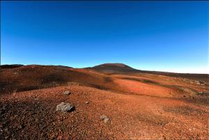 Plaine des sables-photo Serge Gélabert