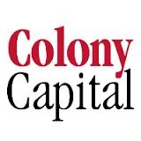 sarko Colony Capital