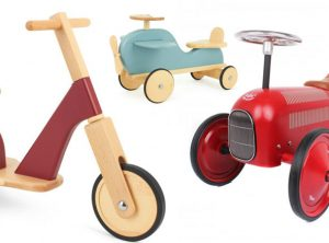 1-Jouets-Bois-Voiture-Scooter-France