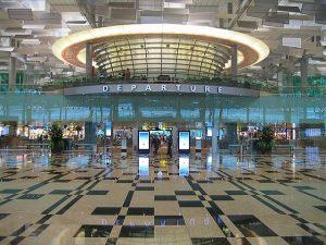 640px-Flughafen_singapur
