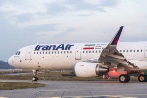 800x600_1484211568_A321_IranAir