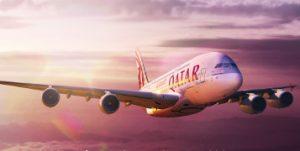 A380-inflight_357x180