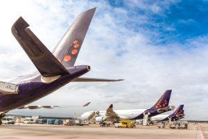 BAIR-Fleet-A330-SN-OO-SFO_Y_N_Z-Frankfurt-4Tails-4