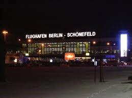 Berlin Shonefeld - Flickr