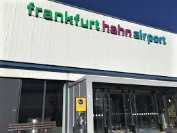 Franckfurt Hahn 2