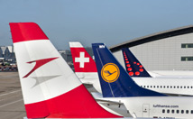 LufthansaGroup